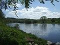 Upstream River Dee - geograph.org.uk - 801903.jpg