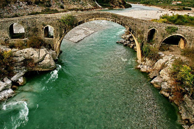 File:Ura e Mesit Mbi Perroin e Kirit 07.jpg