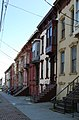 Urban Blight Clinton Ave 1.jpg