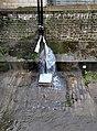 Urban spa Meidling 02.jpg