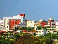 Urbanismsjs.jpg