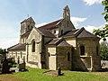 Urcel (Aisne) église Notre-Dame (05).JPG