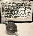 Urkunde Berwinkel 1317.jpg