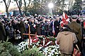 Uroczystości pogrzebowe byłego Premiera Jana Olszewskiego (6).jpg