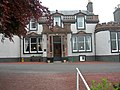 Urr Valley Hotel - geograph.org.uk - 444732.jpg