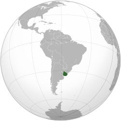 Uruguay (orthographic projection).svg