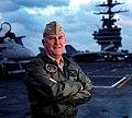 Us-navy-captain-thomas-g-otterbein-first-commanding-officer-of-cvn75.jpg