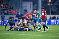 Us Oyonnax vs. FC Grenoble Rugby, 29th March 2014 (5).jpg