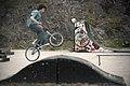 Ushuaia Street Life (8322487273).jpg