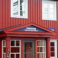 Ustaoset Station, Norway - panoramio.jpg