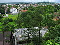 Uster - Zentrum - Oberuster - Schloss IMG 3483.jpg