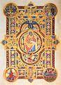 Uta Codex - Saint John.jpg