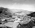 UtahMercuryMine1903.jpg