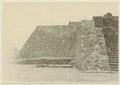 Utgrävningar i Teotihuacan (1932) - SMVK - 0307.e.0006.tif