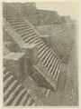 Utgrävningar i Teotihuacan (1932) - SMVK - 0307.e.0014.tif