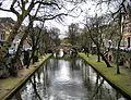 Utrecht Canal (2347291561).jpg