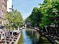 Utrecht Oude Gracht 23.jpg
