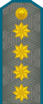 Uzbek Air Force Rank-16.png