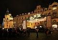 Vánoce Praha 2014 4.jpg