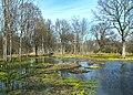 Våren i Endre, Gotland.JPG