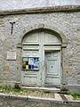 Vézelay-Marie Arnol-Juste Parmi les Nations (1).jpg