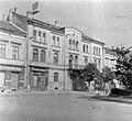 Vörösmarty tér 6. Fortepan 15208.jpg