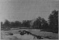 V.M. Doroshevich-Sakhalin. Part I. View of Sakhalin Nature.png