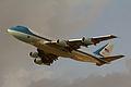VC-25A TLV 220313 03.jpg