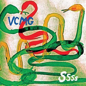 Ssss - Image: VCMG Ssss