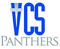 VCSpanthers sm.jpg