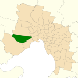VIC Tarneit District 2014.png