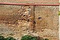"""VIEW , ®'s - DiDi -RM - Ð 6K - ┼ , MADRID INSTITUTO BILINGUE """"CERVANTES"""" - panoramio (6).jpg"""