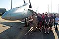 VMFA-232 DFT 130515-M-AQ224-462.jpg