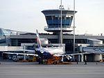 VP-BZO (aircraft) at Sheremetyevo International Airport pic2.JPG