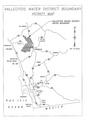 VWD Water Map.pdf