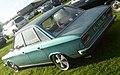 VW K70L (1972) (37500284404).jpg