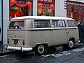 VW bus (3071092485).jpg