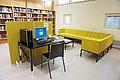 Vaajakoski Library.jpg