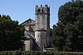 Vaison-la-Romaine Notre-Dame-de-Nazareth 36.JPG
