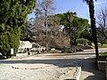 Vaison Roman ruins - panoramio (25).jpg