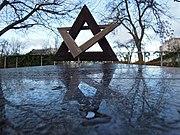 Valašské Meziříčí, památník holocaustu (06)