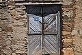Valdelacasa del Tajo - 019 (30407163890).jpg