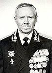 Valery Tretyakov.jpg