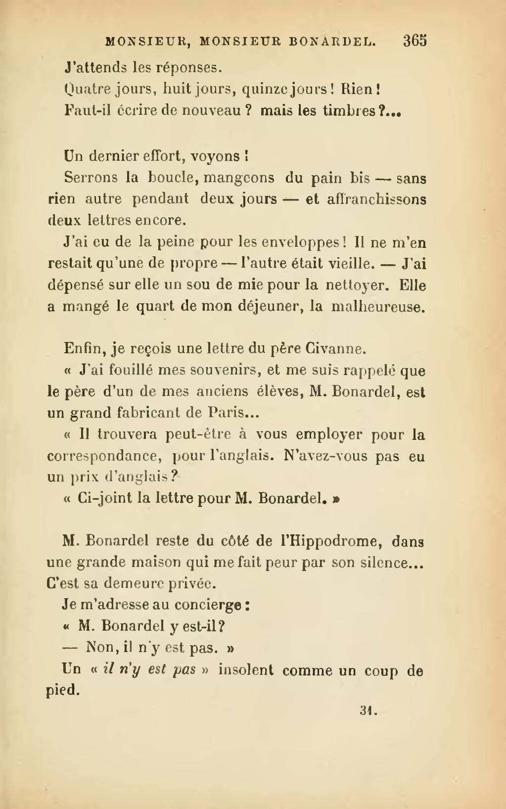 Page Valles Le Bachelier Djvu 381 Wikisource