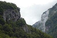 Vallée de la Chaize.jpg