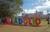 Valladolid letras.jpg