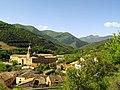 Valle-de-San-Millán.jpg