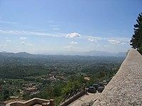 Valle Sacco.jpg