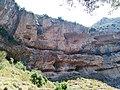 Valley qanoubine lebanon.jpg