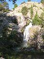 Vallon de la minière abc2 cascade.jpg